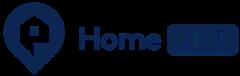 Home Live Blog